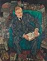 Egon Schiele - Dr. Hugo Koller - 4296 - Österreichische Galerie Belvedere.jpg