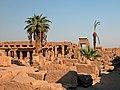 Egypt-3B-009 - Festival Hall of Tuthmosis III (2216561709).jpg