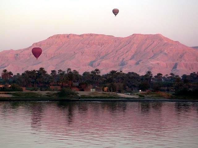 Egypt.Luxor.Nile.01