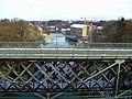 Ehemalige Eisenbahnbrücke von 1852 - panoramio.jpg
