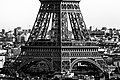 Eiffel Tower B&W.jpg