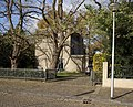 Eigen woonhuis architect Piet van Lierop.jpg