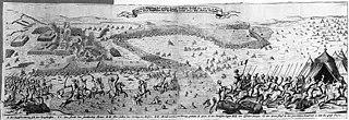 Battle of Mohács (1687)