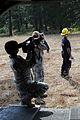 Eiler Fire 2014 140808-Z-QO726-003.jpg