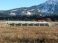 Einlassbauwerk zu den Weidachwiesen - panoramio.jpg