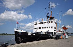 Eisbrecher Stettin in Rostock 2.jpg