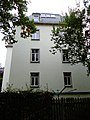 Eisenacher Straße 11, Dresden (2507).jpg