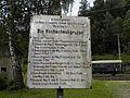 Eisenerzer Touren in der Hochschwabgruppe.jpg