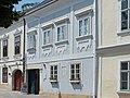 Eisenstadt Haydn-Haus.jpg