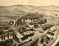 Eisenwerk Pfeilhammer um 1890 (01).jpg
