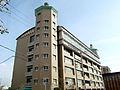 Eishin Gakuen High School.JPG