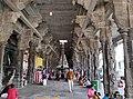 Ekambaranathar Temple, Kanchipuram (50065027413).jpg
