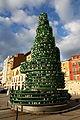 El árbol de la sidra, Gijón.jpg