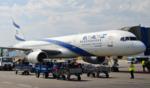 El Al Boeing 757-200 4X-EBU.PNG