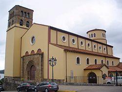 El Astillero - Iglesia de San Jose 04.JPG