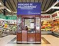 El Ayuntamiento ha invertido más de 130.000 euros en la modernización del mercado de Vallehermoso (06).jpg