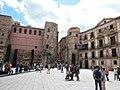 El Gotic - panoramio.jpg