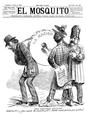 El Mosquito, April 17, 1892 WDL8688.pdf