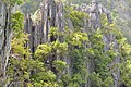 El Nido, Palawan, Philippines - panoramio (55).jpg