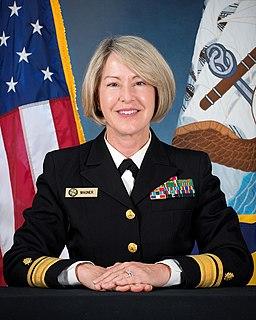 Elaine C. Wagner