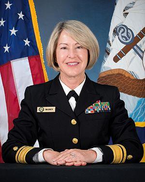 Elaine C. Wagner (3).jpg
