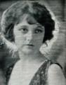 Eleanor Boardman 1923-04.png