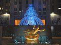 Electric Fountain.jpg