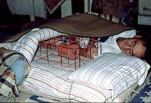 Bed Warmer Wikipedia