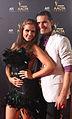 Elena Samodanova and Gleb Savchenko (6799253099).jpg