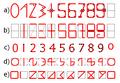 Eleven digits.PNG