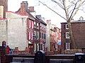 Elfreth's Alley from 2nd Street.jpg
