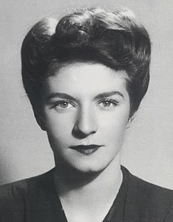 Eliane Plewman French Resistance member