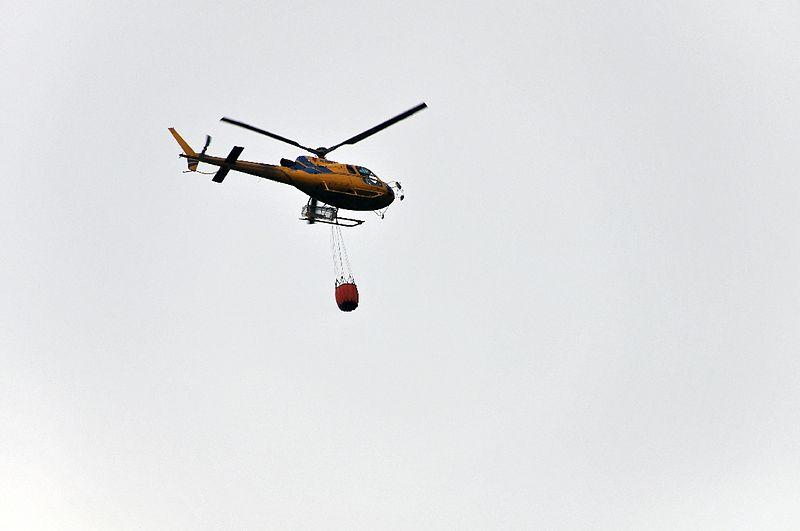 Elicottero Wikipedia : File elicottero i lupo by raboe g wikimedia