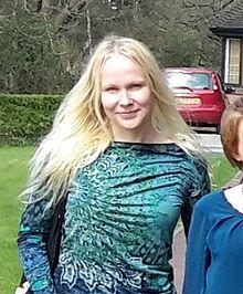 Elisa Kauppa Turku