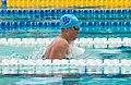 Elizabeth Beisel in 400m IM (35064181061).jpg