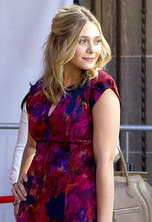 Elizabeth Olsen TIFF 2011.jpg