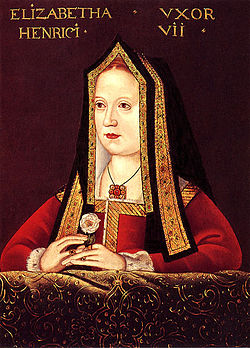 Elizabeth of York.jpg