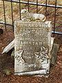 Elkhorn ghost town cemetery 16.jpg
