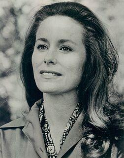 Ellen Geer American actress and director