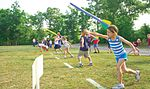 Elliott Elementary students go for gold in 'Olympic' games DVIDS284027.jpg