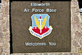 Ellsworth-main-gate-sign.jpg