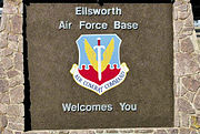Ellsworth-main-gate-sign