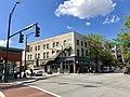 Elm Street, Greensboro, NC (48993409862).jpg