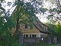 Elpersdorf 12.jpg