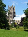 Ely Cathedral - panoramio.jpg