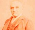 Emanuele Notarbartolo.png