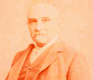 Emanuele Notarbartolo - Emanuele Notarbartolo