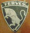 Emblem Ferves.JPG