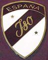 Emblem Iso Espana.JPG