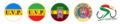 EmblemasUVP-FPC.png
